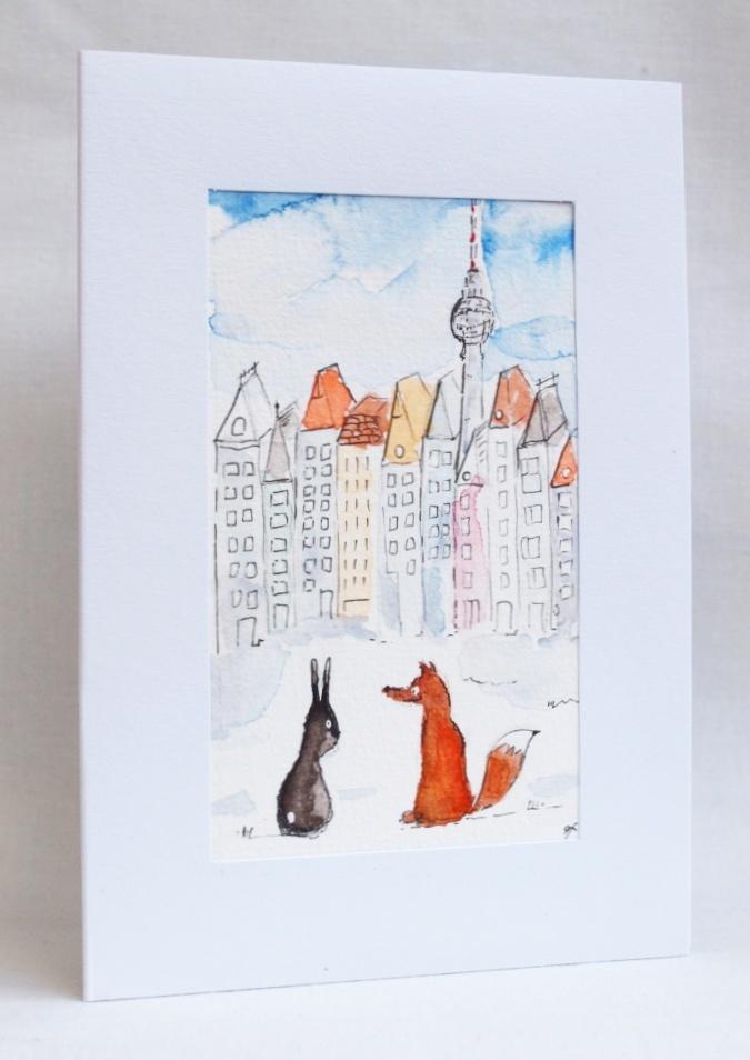 aquarell-original-unikat-kunst-postkarte-berlin-fraufranke0_9