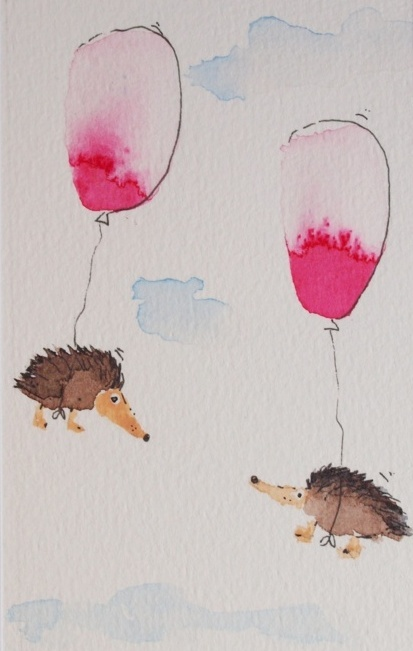 aquarell-original-unikat-kunst-postkarte-igel-fraufranke0_1